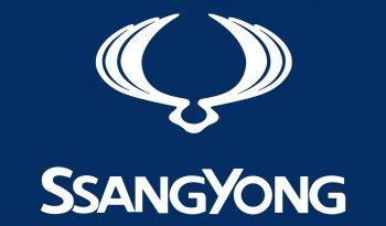 Service Autorizat SsangYong - King Euroservice