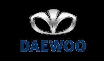 Service Auto Daewoo - King Euroservice