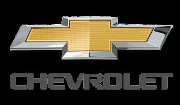 Service Chevrolet - King Euroservice