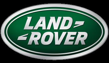 Service land Rover - Bucuresti