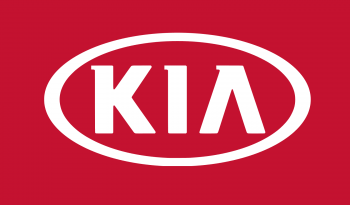 Service Kia - King Euroservice